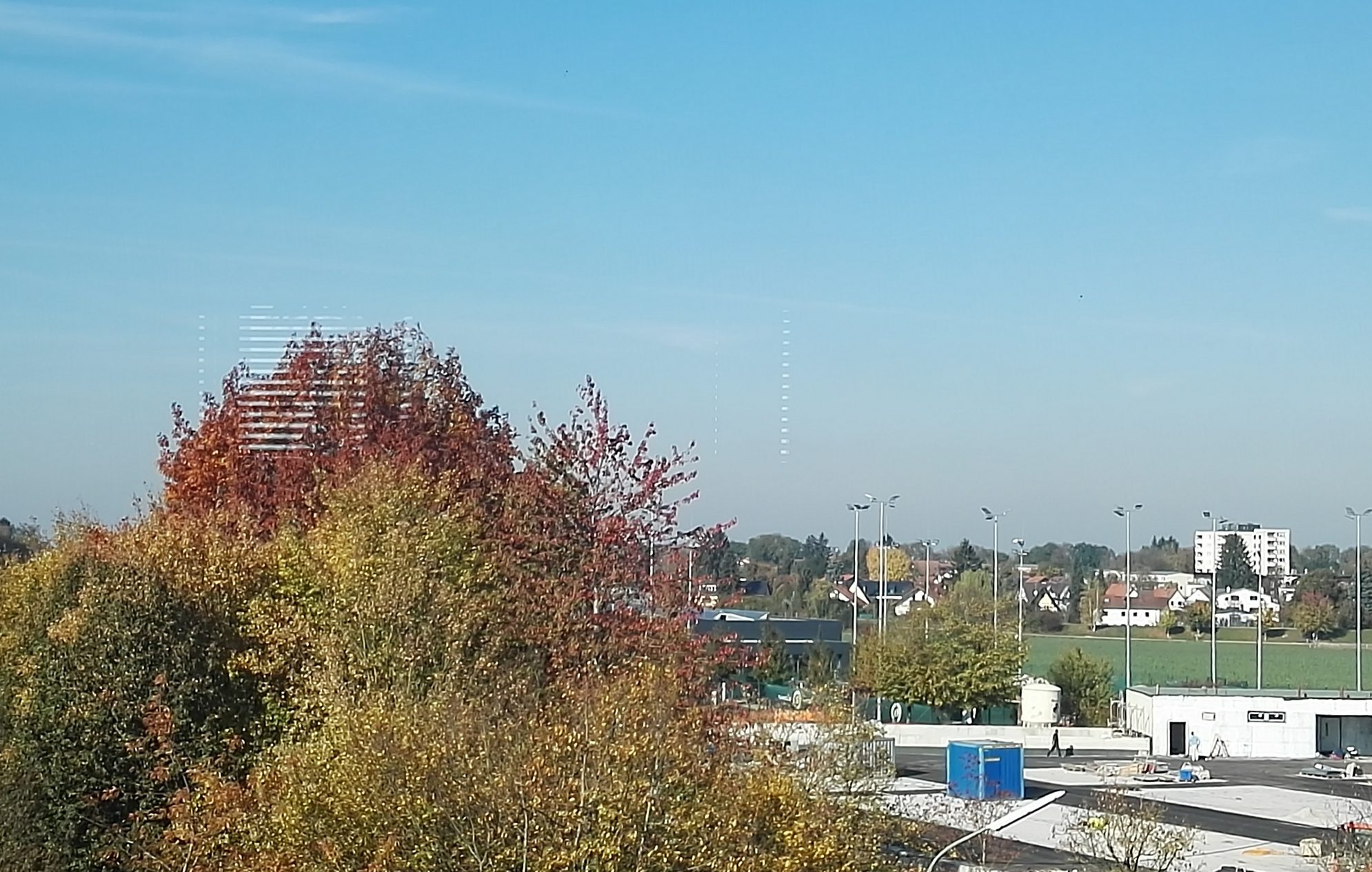 Emanzipation & Sauerbraten